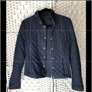 Zara Coat/jacket